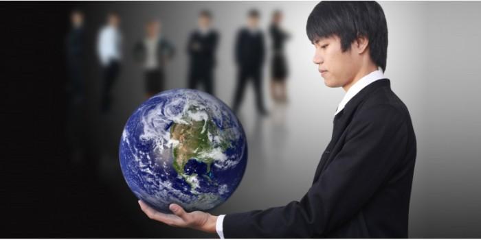 Applying for a Job / Internship in English